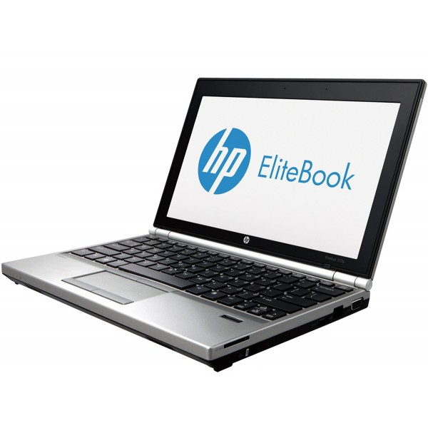 Laptop HP EliteBook 2170p i5-3427U 2.80 GHz, 4GB, SSD 60GB, HD Graphics,G3