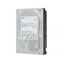 Hard Disk SATA-III 3 TB 7200 RPM 64MB Cache