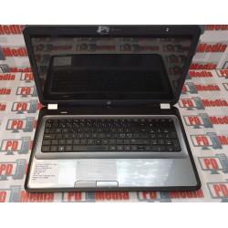 Laptop Hp Procesor i3 2.53Ghz Ram 4GB DDR3 SSD 256GB Video Dedicat