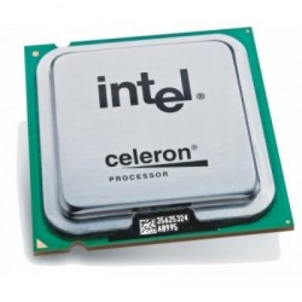Procesor INTEL Celeron 2.53 Tray