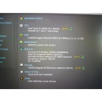 Laptop Lenovo IdeaPad Z50-70 Intel Core i5-4200U 2.30GHz Haswell FullHD 4GB 500GB nVidia GeForce GT 820M 2GB