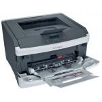 Imprimanta Laser Second Hand Lexmark E360DN Duplex si Retea