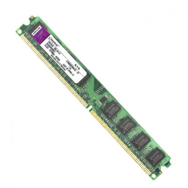 Memorie Ram Calculator Kingston 2GB DDR2 800Mhz