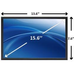 Display laptop 15.6 LCD LP156WD1(TL)(B2)