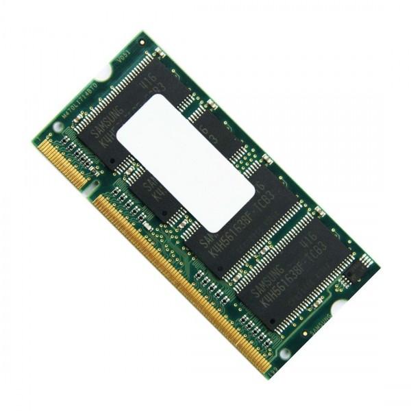 Memorie RAM Laptop 1GB DDR1 333Mhz PC2700