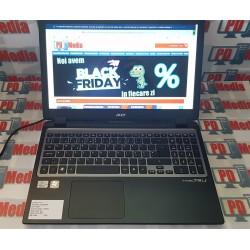 Laptop Acer i3-2367M Ram 6GB SSD 128GB Web Cam Wifi Garantie