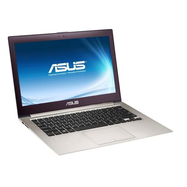 Laptop Asus UX32A i3-3217M 1.80 GHz RAM 4GB SSD 128GB WiFi WebCam