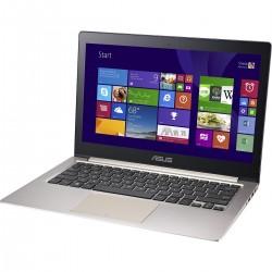 Laptop Asus ux303ln i7-4510U 1.70 GHz RAM 8GB SSD 256GB WiFi WebCam TouchScreen
