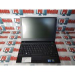 Laptop Dell E4200 Core2Duo SU9600 1.60GHz 1GB RAM SSD 16Gb WiFi