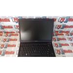 Laptop Dell E4300 P9400 Ram 4GB SSD 128GB Wifi Bat Ok Garantie