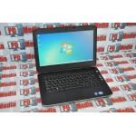 Laptop Dell E5430 i5-3340M 2.7 GHz, RAM 4GB HDD 250 GB HDMI DVD RW