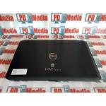 Laptop Dell E5530 i3-3120M 2.5 GHz, RAM 4GB HDD 320 GB HDMI DVD-RW WiFi Baterie Buna