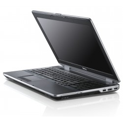 Laptop Dell E6330 i5-3340M 2.7 GHz, RAM 4GB HDD 160 GB HDMI WiFi  Ecran 13.3""