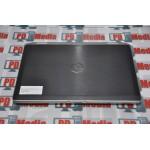 Laptop Dell E6420 i5-2430M 3.0 GHz, RAM 4GB HDD 250 GB HDMI DVD RW WiFi Baterie Buna