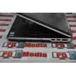 Laptop Dell E6420 i5-2520M 2.5 GHz, RAM 4GB HDD 250 GB HDMI DVD RW