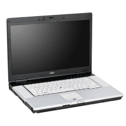 Laptop Fujitsu E780, Intel Core i3- M330, 2.13Ghz, 4GB DDR3, 160GB, DVD-RW, Camera WEB, 15,6 inch