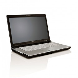 "Laptop Fujitsu S751 Procesor i5 RAM 4GB HDD 320GB DVD 14"" WebCam Inclus"