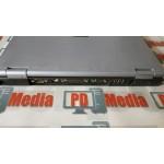 "Laptop Fujitsu-Siemens Procesor Intel 1.7 GHz 2GB RAM HDD 40GB Display 15"""