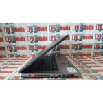 Laptop HP 470 i5-3230M 2.60Ghz RAM 8GB SSD 256 GB Video Dedicat 1GB