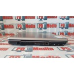 Laptop HP 6720s C2D 1.6 Ghz 4Gb Ram SSD 128Gb Wifi Garantie