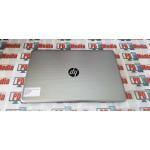 Laptop HP Compaq 17-X Intel N3060 1.6GHz RAM 8GB SSD 120GB WebCam