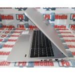Laptop HP Envy 15 i7-4702 2.2GHz RAM 8GB SSD 120GB WebCam Nvidia GT 750M 4GB