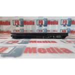 Laptop HP i3 2.27 GHz 4GB Ram SSD 128GB Wifi Web Cam Baterie OK