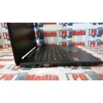 Laptop Intel N3540 2.16 Ghz Ram 4GB DDR3 HDD 320GB Web Cam Garantie