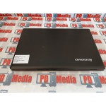 "Laptop Lenovo G500 Intel i3-3110M 2.40GHz 4GB SSD 256GB AMD Radeon HD 8500 2GB 15.6"" WebCam"