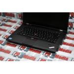 "Laptop Lenovo L430 i3-3120 (2.50Ghz), Memorie DDR3 4GB 1600MHz, SSD 250GB, 14"" USB 3.0 DVD-RW"