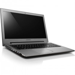 Laptop Lenovo i5-3230M 2.6 GHz 8GB RAM 256 GB SSD Nvidia GT 740M 2GB TouchScreen