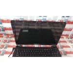 Laptop Procesor B960 2.2 Ghz 4GB Ram SSD 128GB Web Cam WiFi