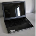 Laptop Sony Vaio T5450 1.66Ghz 2Gb RAM HDD 160Gb WiFi DVD