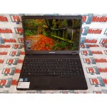 "Laptop eMachines T4500 2,3GHz 4GB DDR3, 250GB HDD Display 15.6"" DVD-RW"