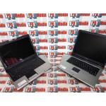 Laptop-uri Acer Modele Diferite Intel Pentium M 1,5 GHz 2 GB RAM HDD 40 GB DVD-Rom