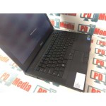 "Laptop Dell Latitude 6410 i7-M620 4GB HDD 320GB 14"" Webcam"