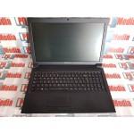 "Laptop Lenovo  B575e AMD Dual-Core E2-1800 1.7 GHz 4 GB RAM 160 GB HDD AMD Radeon HD 7340 15.6"""
