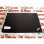 Laptop Lenovo E535 Procesor AMD A4-4300M 2.5GHz 4GB HDD 160GB  ATI HD 7420G 15.6""