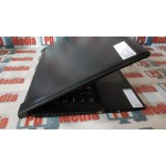 "Laptop Lenovo FLEX 2 Intel Core Intel 3558U 1.7 GHz RAM 8GB HDD 500GB Display 14"" Touch Screen (20404)"