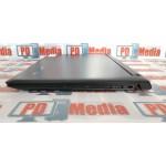 """Laptop Lenovo FLEX 2 Intel Core i3-4010U 1.70GHz RAM 8GB HDD 500GB GeForce 820M 2GB Display 14"""" (20404)"""
