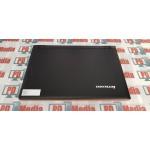 "Laptop Lenovo Flex 15 i5-4200U 1.60GHz RAM 8 GB HDD 500 GB Video Nvidia GT 720 2 GB 15.6"" full HD 20309"