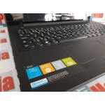 "Laptop Lenovo Ideapad G50 Intel Core i5-4210U 1.70GHz 15.6"" 4GB 320GB Intel HD Graphics"
