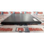 """Laptop Lenovo IdeaPad 300-17 Intel i5-6200U 2.30GHz 8GB RAM 320GB HDD DVD-RW AMD Radeon R5 M330 2GB 17.3"""" HD+"""