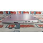 """Laptop Lenovo IdeaPad S300 Intel Core i5-3337U 1.80GHz RAM 4GB HDD 500GB Intel HD 4000 2GB Display 13.3"""""""