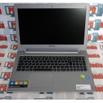 Laptop Lenovo IdeaPad Z510 Intel Core i7-4702MQ 2.20GHz RAM 8GB HDD 500 GB nVidia GeForce GT 740M 2GB Display 15.6 inch