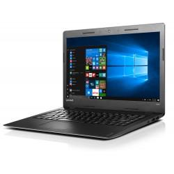 """Lenovo Ideapad Intel N3060 1.6 GHz RAM 4GB SSD 32GB HDMI USB 3.0 14"""" HD LED 100S-14IBR"""