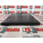 "Laptop Lenovo Ideapad G50-80 Core i5 5th Gen 5200U 3M Cache, 2.70 GHz, 4 GB Memorie, 500 GB HDD, HD5500 15.6"" Slim"