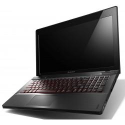 Laptop Lenovo Ideeapad Y500 i5 3230 RAM 8GB SSD 192GB WebCam Nvidia 650M 2GB