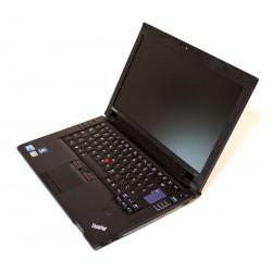 Laptop Lenovo L412 P4500 1.86GHz 4GB RAM HDD 320GB Webcam Cadou