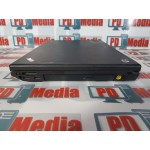 "Laptop Lenovo L420 i3-2310 (2.10Ghz), Memorie DDR3 4GB, Hard Disk HDD 320, 14"""